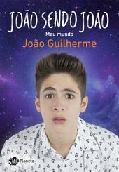 João Sendo João