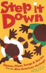 Step it Down