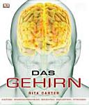 Das Gehirn PDF