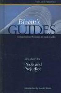 Jane Austen s Pride and Prejudice Book