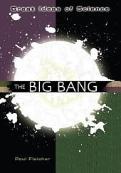 The Big Bang (Revised Edition)