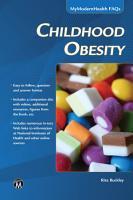 Childhood Obesity PDF