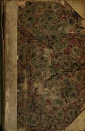 Caesarii Heisterbacensis monachi Ordinis Cisterciensis Dialogus miraculorum: Volume 1