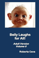 Belly Laughs For All   Volume 6