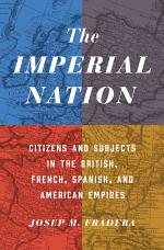 The Imperial Nation