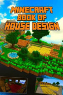 Book of House Design for Minecraft PDF