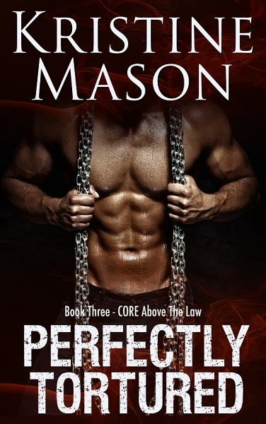 Download Perfectly Tortured Book