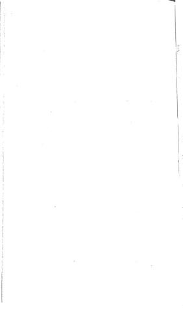 Votes   Proceedings PDF
