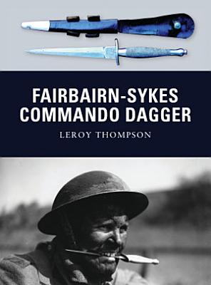 Fairbairn Sykes Commando Dagger PDF