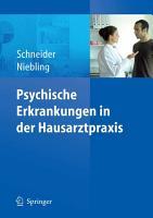 Psychische Erkrankungen in der Hausarztpraxis PDF