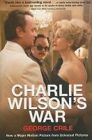 Charlie Wilson s War PDF