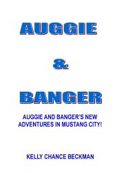 Auggie And Banger Book PDF