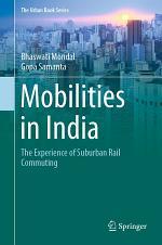 Mobilities in India