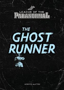 The Ghost Runner PDF