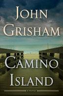 Camino Island PDF