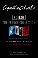 Poirot PDF