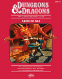 Download Dungeons and Dragons Fantasy Roleplaying Game Book