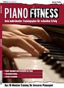 Piano Fitness PDF