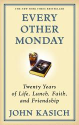 Every Other Monday Book PDF