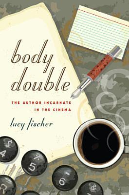 Body Double PDF
