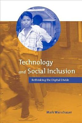 Technology and Social Inclusion PDF