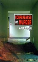 Conferences are Murder PDF