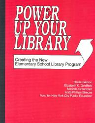 Power Up Your Library PDF