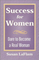 Download Success for Women Book