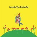 Sweetie The Butterfly PDF