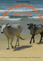 Travel Guide   Indien   Goa PDF