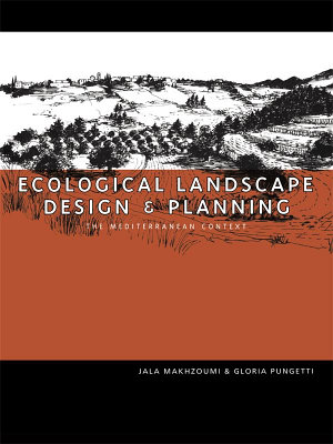 Ecological Landscape Design and Planning PDF