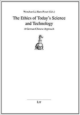 The Ethics Of Todays Science And Technology