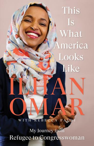 Download This Is What America Looks Like Book