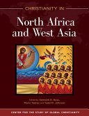 Christianity in North Africa & West Asia