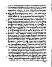 De Pacto Confraterinitatis Saxonico-Hassiacae