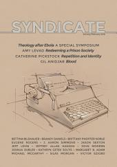 Syndicate: January/February 2015