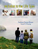 Invitation to the Life Span Canadian Edition PDF