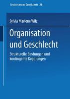 Organisation und Geschlecht PDF