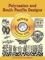Polynesian and South Pacific Designs
