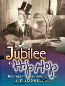 From Jubilee to Hip Hop PDF