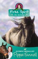 Free Spirit the Mustang PDF