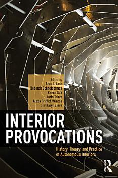 Interior Provocations PDF