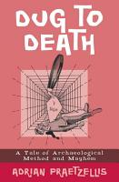 Dug to Death PDF
