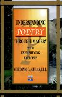 Understanding Poetry  2000 Ed  PDF