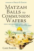 Matzah Balls to Communion Wafers PDF