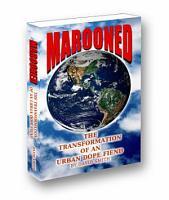 Marooned PDF
