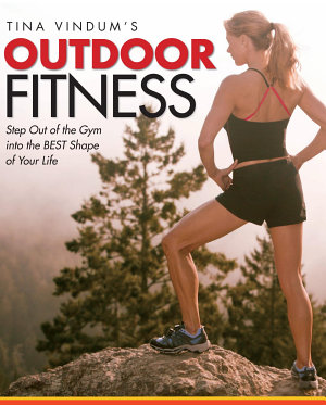 Tina Vindum's Outdoor Fitness