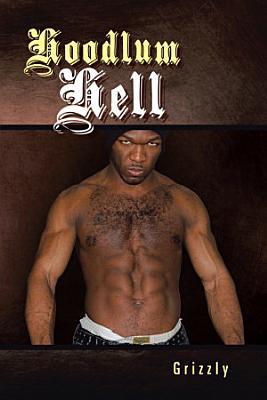 Hoodlum Hell PDF