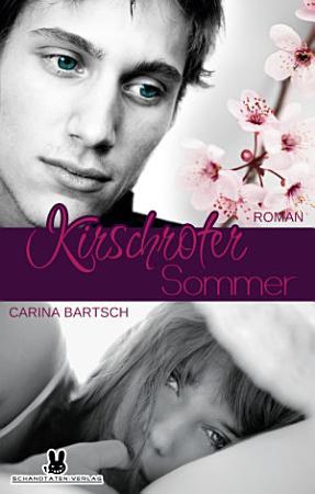 Kirschroter Sommer PDF