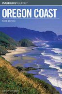 Insiders' Guide to the Oregon Coast